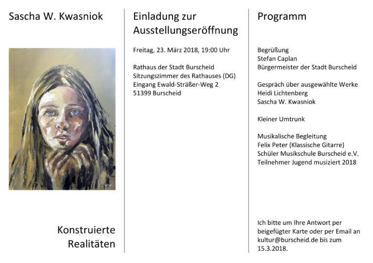 2018-01-24 S1 Einladung SWK Burscheid 2018