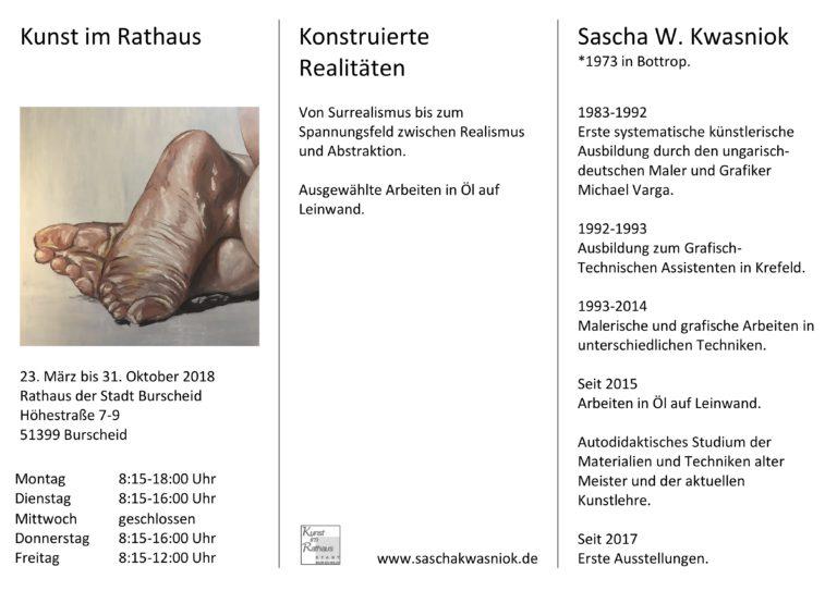2018-01-24 S2 Einladung SWK Burscheid 2018